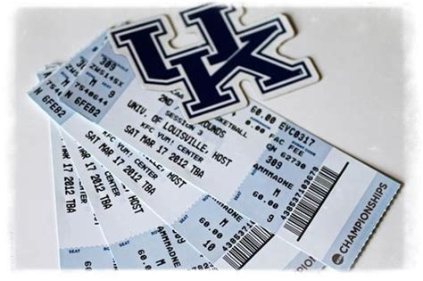 uk basketball schedule home games big blue corner first four home basketball game tickets