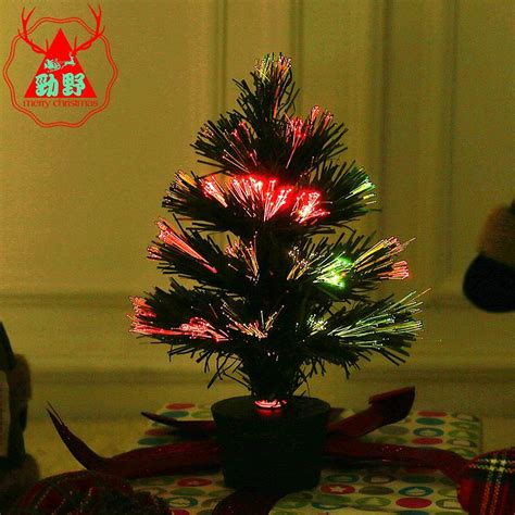 small fiber optic tree popular small fiber optic tree buy cheap small