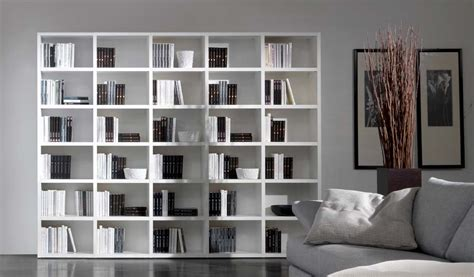 libreria a l librerie gielle arredamenti s r l