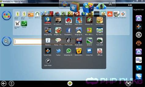 bluestacks latest full version blogspot bluestacks 2 5 51 6274 descargar gratis la 250 ltima