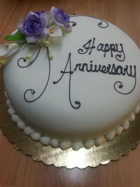 happy anniversary g swamy cake images 17 best images about anniversary cakes on