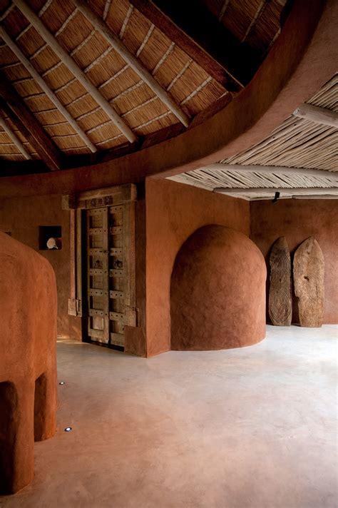 Handmade In Africa - handmade in africa visi