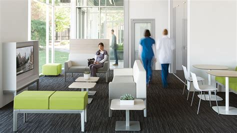 Kitchen Bench Seating Ideas by Medical Office Furniture Amp Healthcare Solutions Steelcase