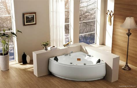 hot bathrooms massage bathtub bathroom hot tub m 2043 china
