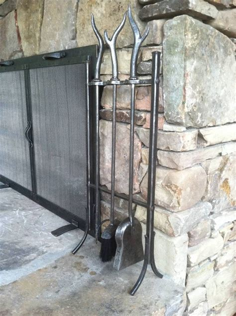 fireplace screens and tools fireplace screens tools fireplace irons northern crescent iron
