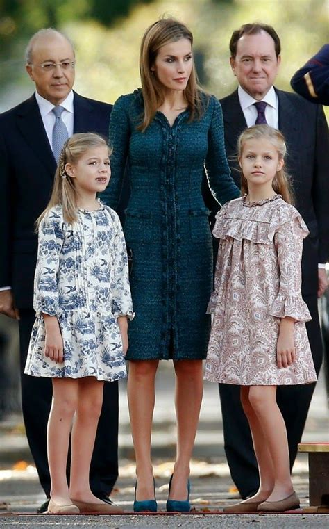 royal family spanish royals 142 best images about royals spain on pinterest spanish