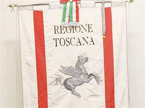 regione toscana ufficio caccia rivoluzione province tutti i nuovi sportelli territoriali
