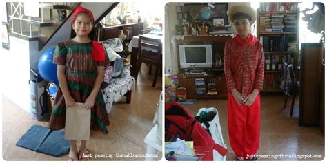 philippines traditional clothing for kids filipino house clothes for kids www imgkid com the