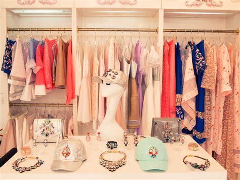 The Closet Shop Dubai by How To Shop Dubai Like A Fashion Editor Cond 233 Nast Traveler