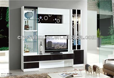 led tv wall panel designs tv unit designs google search living room pinterest