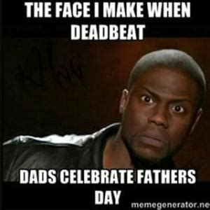 Deadbeat Mom Meme - deadbeat dad memes kappit
