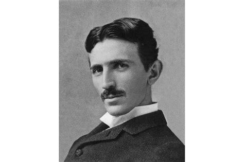 What Did Nikola Tesla Tesla Ceo Elon Musk Donates 1 Million To Nikola Tesla