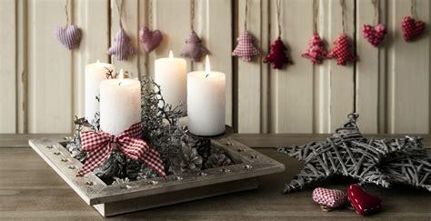 tende natalizie fai da te addobbi di natale fai da te semplici ed originali