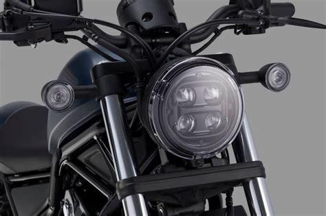 honda rebel  motosiklet sitesi