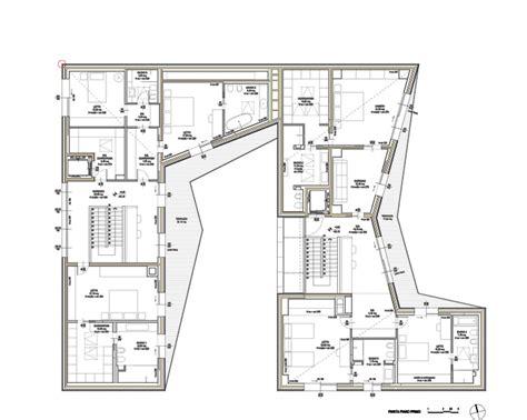 cassius a scuola a casa 2 galeria de casa di sassuolo enrico iascone architetti 29