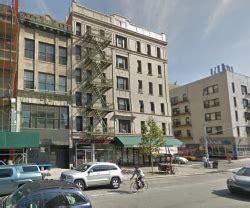 Beth Israel Detox Center by New York Ny Rehab Centers