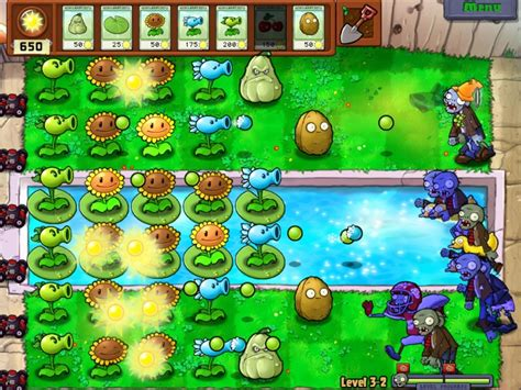 plants vs zombies full version free popcap games архивы блогов nyibedswin mp3