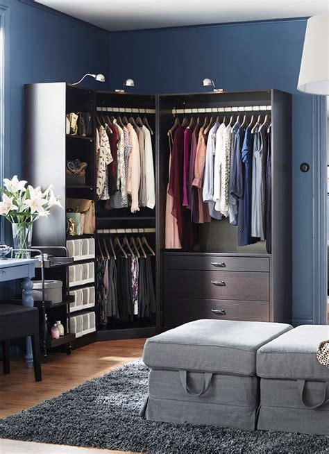 curso planificar tu dormitorio ikea