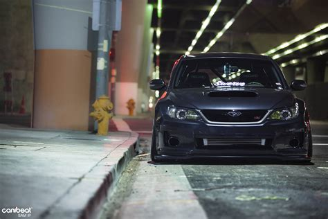subaru wrx custom wallpaper 2010 subaru wrx sti tuning custom wallpaper 5438x3626