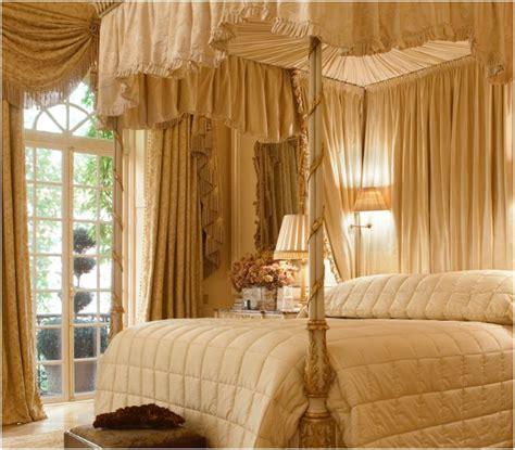 master bedroom bedding and window treatment yelp tiggy butler mosaic portfolio 1 2 elegant rooms pinterest mosaics bedrooms and linen bedding