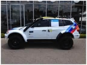 bmw x3 rally raid vehicles for sale racemarket