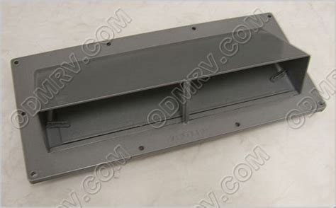 Kitchen Exhaust To Outside Outside Kitchen Exhaust Vent 511017 11 511017 11 10