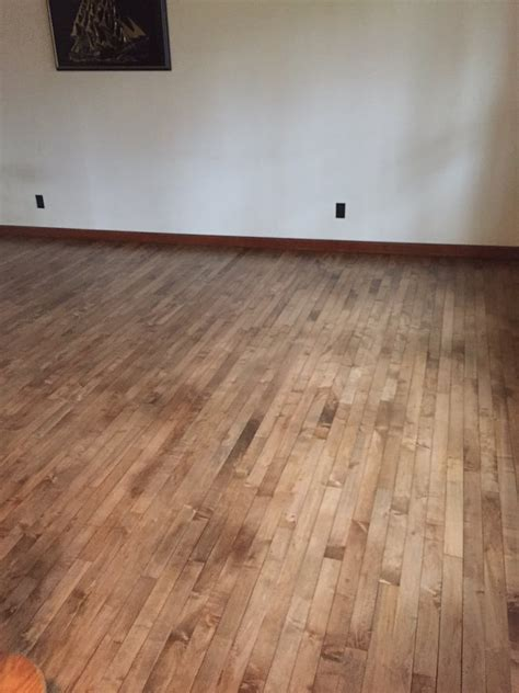 Sycamore Hardwood Floors by Sycamore Hardwood Floors Builders 1610 Oakland Dr