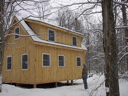 woodworking plans  cabin plans   plans