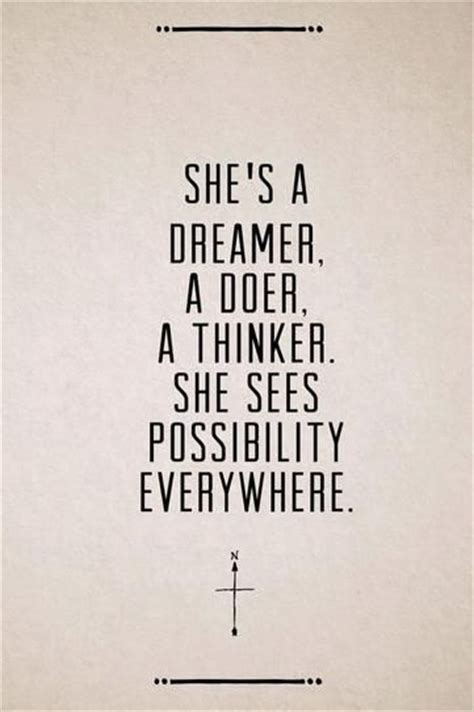 a s when she is 40 ready inspirational quotes quote inspirational quotes and inspirational