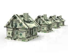 401k loan for house smart decisions about 401k real estate investments