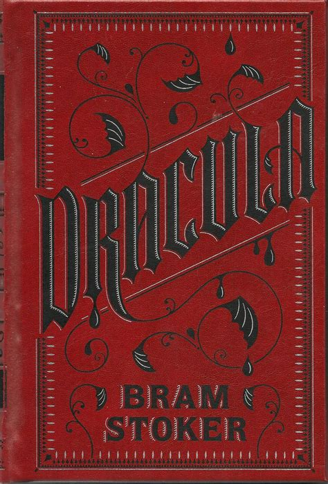 the in the picture a novel books book review dracula no wasted ink