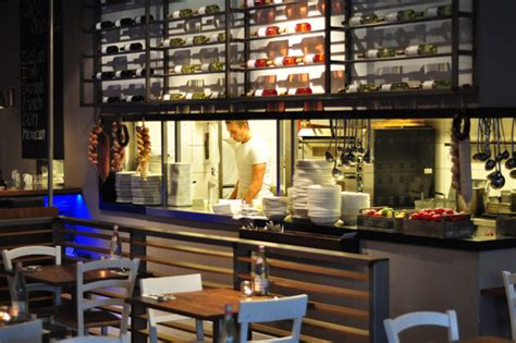 grens keukens eindhoven restaurant onzoma valkenswaard italian places