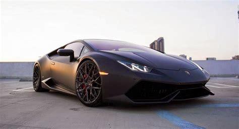Ga Lamborghini by Rent A Lamborghini Huracan In Atlanta Ga Exotic Car