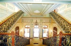 Donald Trump House Interior mumbai heritage inside jamsetji tata s home the