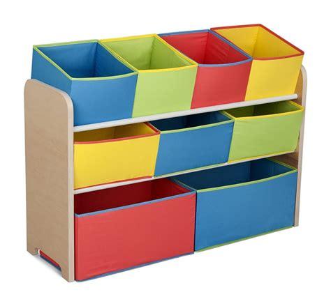 best toy organizer top 10 best selling home kids toy storage organizer kids