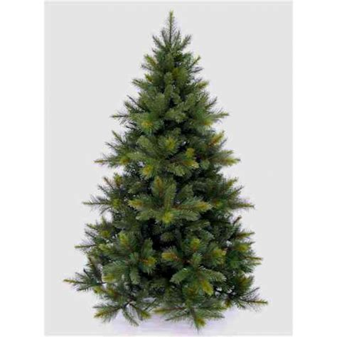 artificial christmas tree oxford spruce