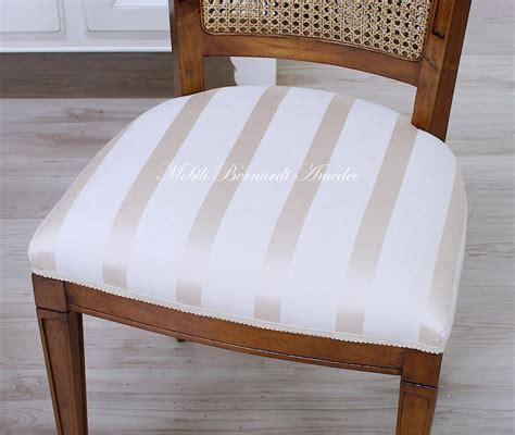 stoffe per sedie tessuti e rivestimenti per sedie sedie poltroncine divanetti