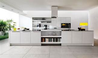 modern kitchen furniture ideas contemporary minimalist kitchen ideas this for all