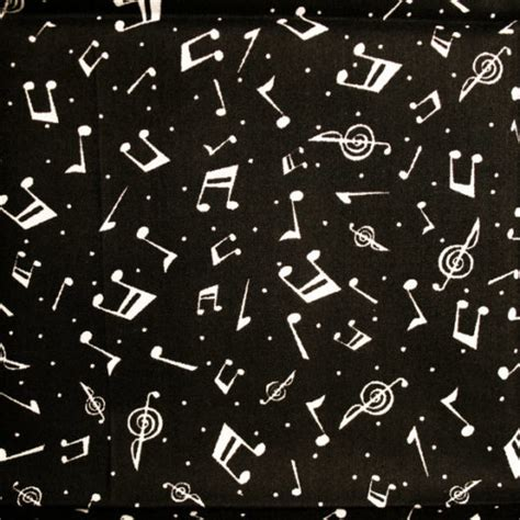 music pattern tumblr 25 high resolution music note texture designs cssdive