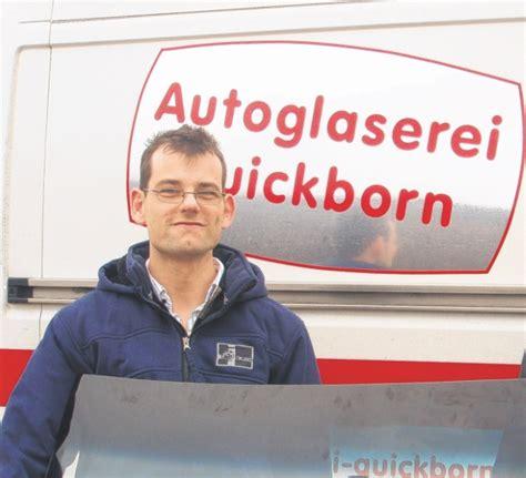 werkstatt quickborn stellenanzeige service autoglaser koeplin quickborn