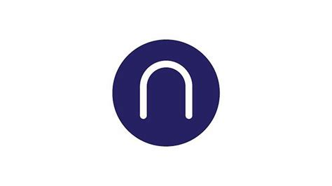 Graphic Design Jobs From Home Uk Northern Rail S New Logo Is Getting Stick On Twitter But