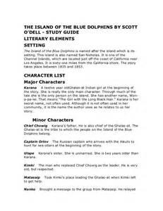 Civilization Essay by Island Civilization Essay Homework For You