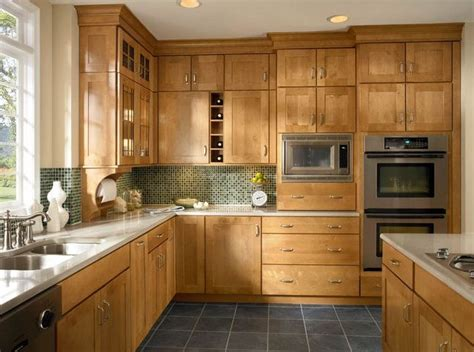 kitchen cabinets kraftmaid 25 best ideas about kraftmaid cabinets on pinterest