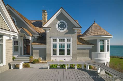 home design blogs boston seaside renovation boston design guide