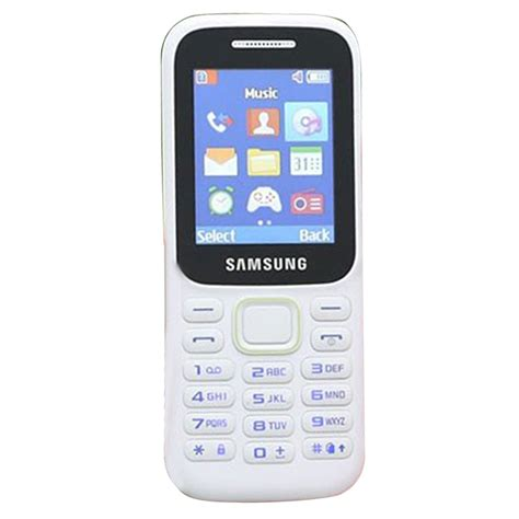 Samsung B310e Duos samsung guru 2 duos sm b310e dual sim fm player newly launched prices in india