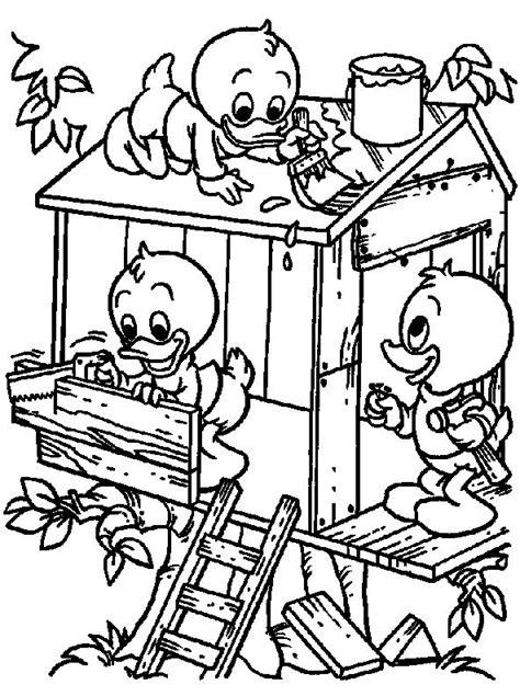 princess house coloring pages imprime le dessin colorier de disney