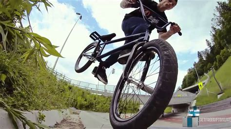 bmx freestyle and park 2013 hd are awesome l bmx version hd