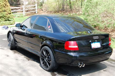 2002 audi s4 specs jeaudis4 2002 audi s4 specs photos modification info at