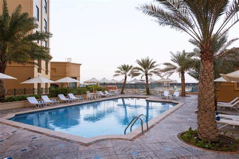 appart hotel dubai appart h 244 tel amwaj suites jumeirah 201 mirats duba 239