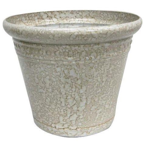 14 Inch Ceramic Planter Pin By Alfred Cohagan On Garden Gardening